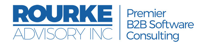 Rourke Advisory Inc.